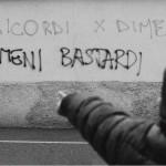 ROMANIA – ITALIA: 1-1  Valentin Nastasa racconta...