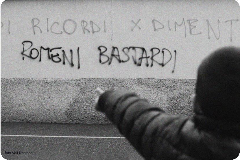 ROMANIA – ITALIA: 1-1 Valentin Nastasa racconta…
