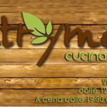 NUTRYMENTO CUCINA NATURALE -Alberto Baraldi e Rosy Vono-