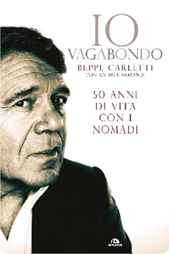 MEDIUM_VERTLIBROCARLETTI