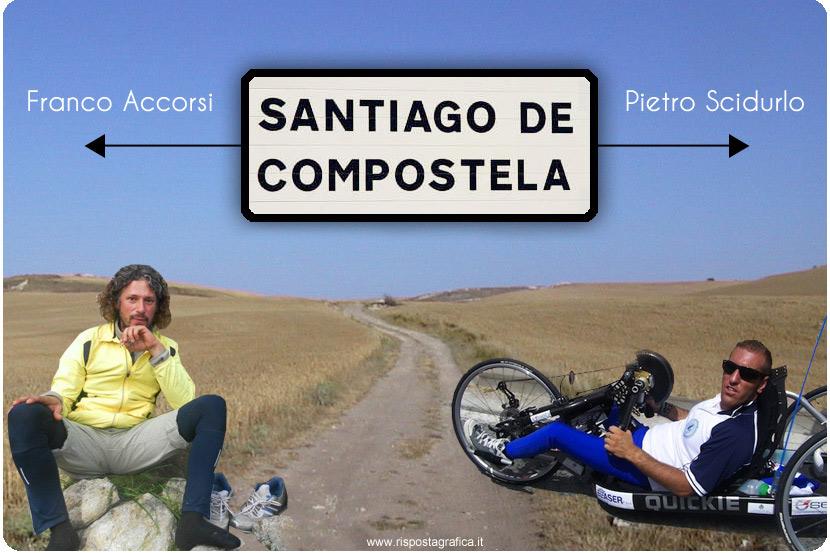 big_santiagoconfronto
