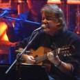 FABRIZIO DE ANDRE' – Dolcenera (Live)