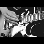 Lassociazione - Ho stima delle cose - VIDEO UFFICIALE