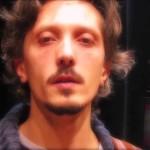 Luka Zotti - Forgotten Dream (videoclip)