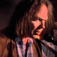Neil Young – Harvest Moon