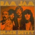 RAM JAM 'BLACK BETTY'