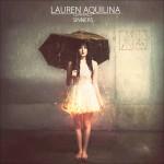 'Talk to Me' Lauren Aquilina