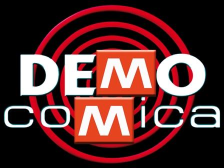 DEMOCOMICA-JAM1