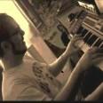 Alberto Bertoli-Scrivi qualcosa per me (cover Alex Baroni)