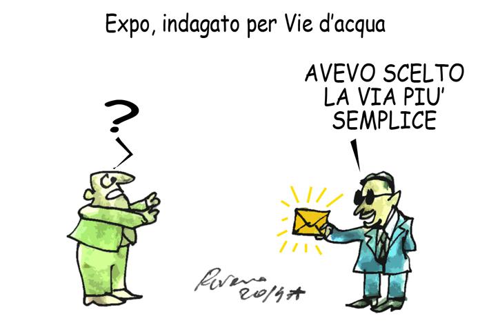 POPOFF542