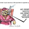 POPOFF643