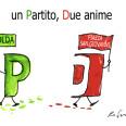 POPOFF722