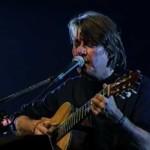 Fabrizio de André - LE PASSANTI