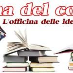 Anniversario de L' OFFICINA DELLE IDEE