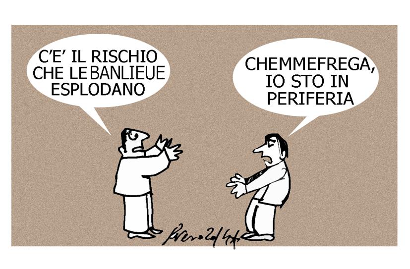 POPOFF902