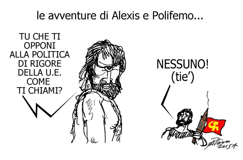 POPOFF1034