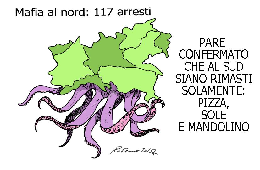 POPOFF1037