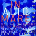 banner-in-alto-mare612