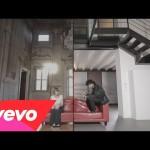 Francesco Renga - L'amore altrove  ft. Alessandra Amoroso