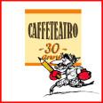 CAFFETEATRO01