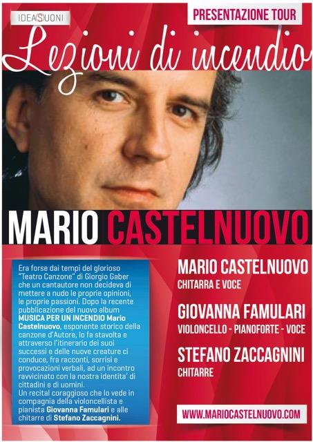 Mario Castelnuovo Incendio-2