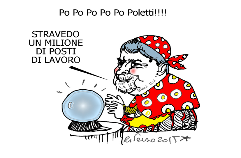 POPOOFF1285