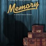 """""""Memory"""""""