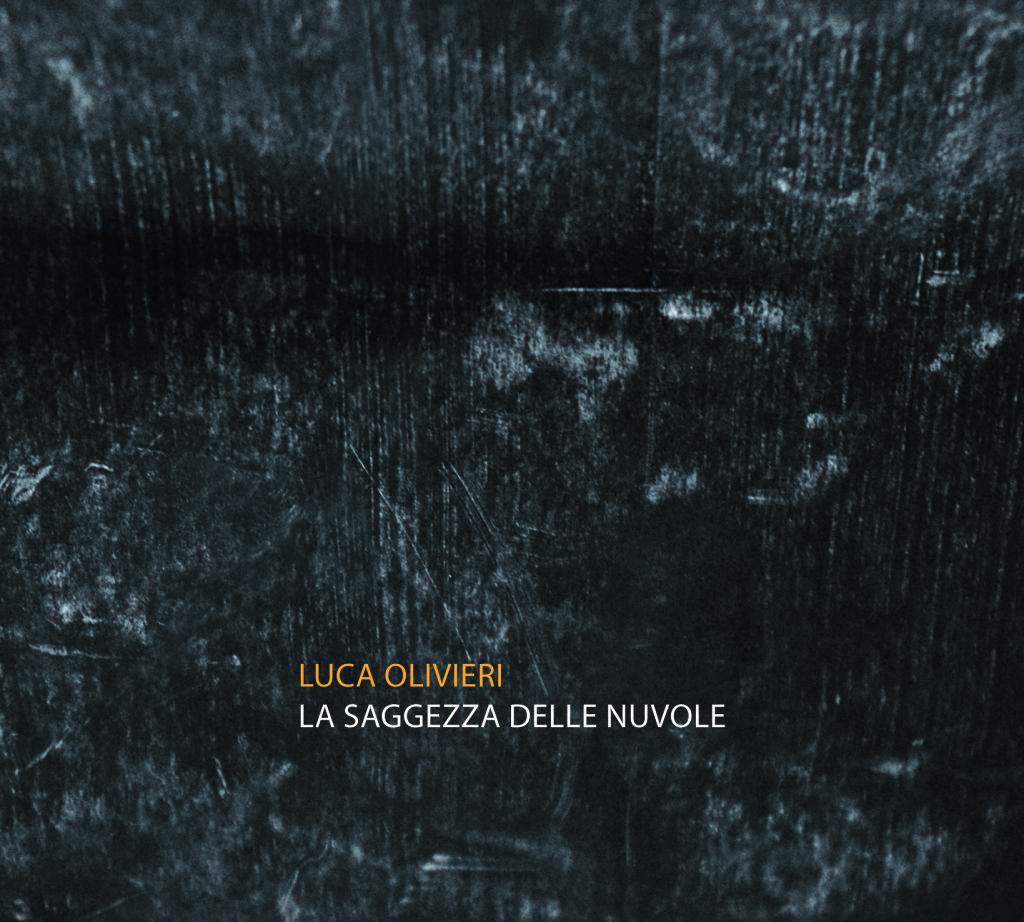 La_Saggezza_delle_Nuvole-cover-press