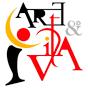 Arte&Vita