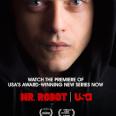1443687298-MrRobot-o