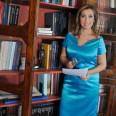 I-segreti-della-scrittura-video-intervista-alla-grafologa-Candida-Livatino