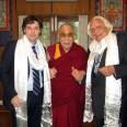 marco-pannella-e-il-dalai-lama-698160