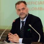 Gli Antieuropeisti secondo Massimo Garavaglia