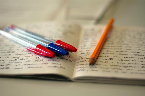 quaderni-penne