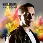 'KALEIDOS': dal Rock a Niccolò Bossini