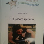 Brilla la stella dell'Associazione Arianna Amore