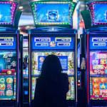 Gioco d'azzardo: a Magenta arriva la nuova ordinanza