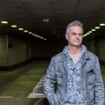 Nico Morelli e 'UnFOLKettable Two'