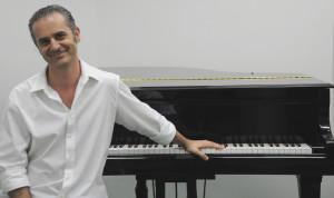 nico-morelli-4-intervista