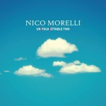 Nico Morelli  'UnFOLKettable Two' (recensione)