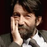 La filosofia di Cacciari, ritorna al Teatro Lirico di Magenta