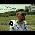 """Luca Blindo e il suo """"Viaggio"""" in tutta Italia"""