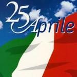 Magenta si prepara a festeggiare il 72esimo Anniversario della Liberazione d'italia