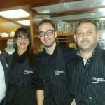 """Ecco dove potrete trovare tutto lo """"Charme"""" del cibo a due passi da Milano"""