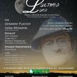 'L'ultima Luna' di Dalla