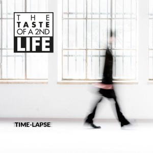 THE TASTE OF A 2ND LIFE