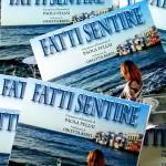 'FATTI SENTIRE' il 23 luglio a Varese