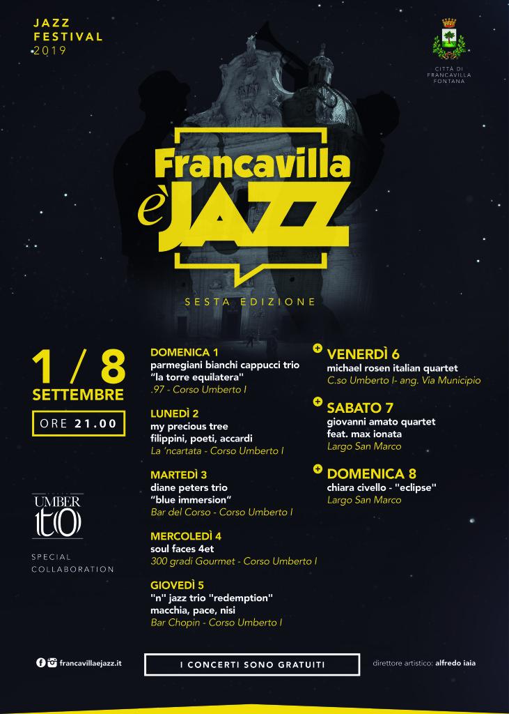 FeJ19 Poster web