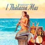 'I Thàlassa Mas', il nuovo album di Francesco Mascio e Alberto La Neve
