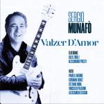 VALZER D'AMOR  Sergio Munafò
